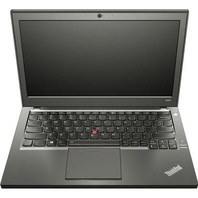 Ультрабук Lenovo ThinkPad X240 20AL00E1RT