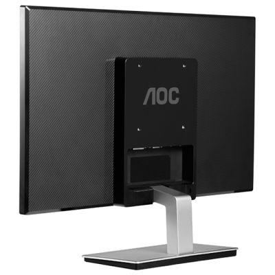 Монитор AOC I2476Vw