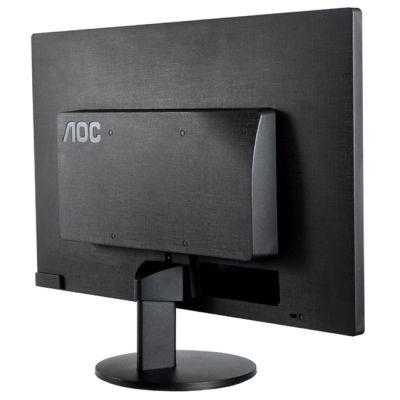 Монитор AOC I2770vhe