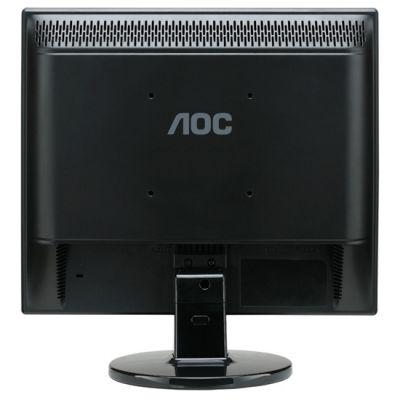 ������� AOC E719SD