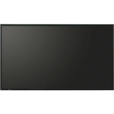 Интерактивный дисплей Sharp PN-R603