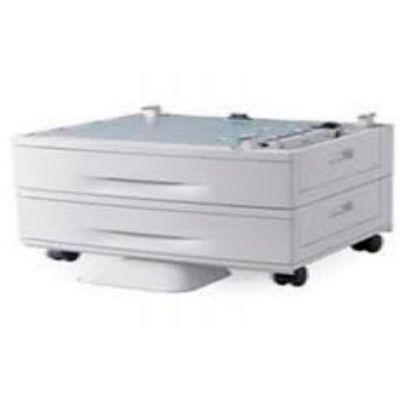 Опция устройства печати Xerox Двухлотковый модуль большой емкости (1х1200,1x800) (1х1200,1x800) 097S03927