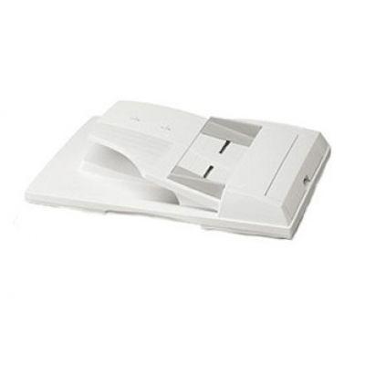 Опция устройства печати Sharp Автоподатчик реверсивный AR5516D/5516N/5520D/5520N (40 листов) AR-RP10