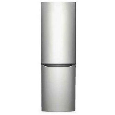 Холодильник LG GA-B379SLCA