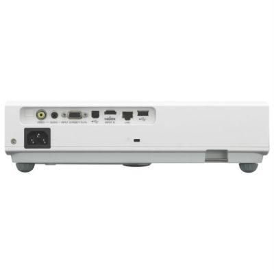 Проектор Sony VPL-DW126