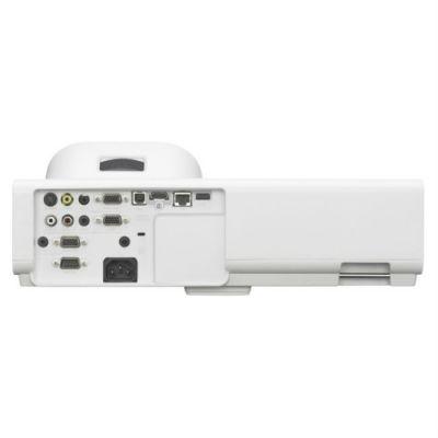 �������� Sony VPL-SW225