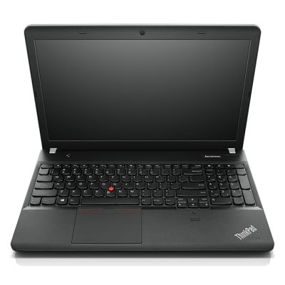 Ноутбук Lenovo ThinkPad Edge E531 68851Y3