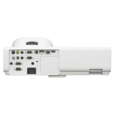 �������� Sony VPL-SX225