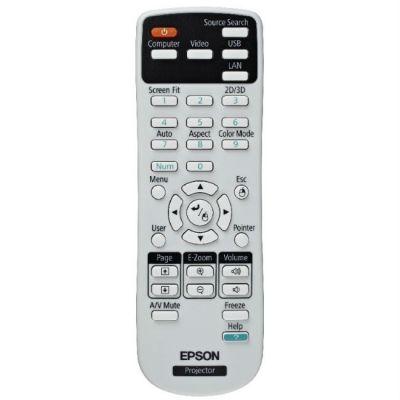 Проектор Epson EB-1751