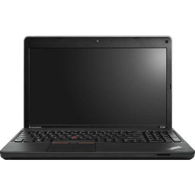 ������� Lenovo ThinkPad Edge E545 20B2A00DRT