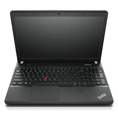 ������� Lenovo ThinkPad Edge E531 68852H1