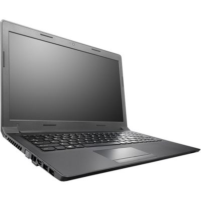 Ноутбук Lenovo IdeaPad B5400 59405260