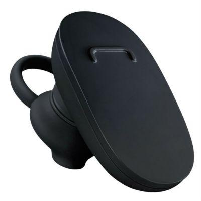 Гарнитура Nokia BH-112U (черная) 02738L5