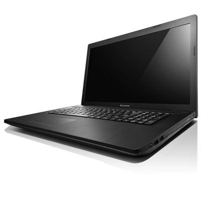������� Lenovo IdeaPad G710 59424520