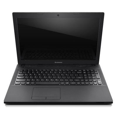 Ноутбук Lenovo IdeaPad G500 59423246