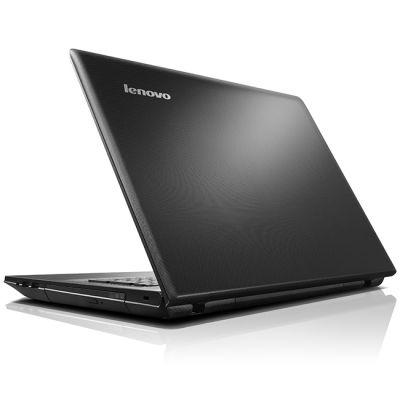 Ноутбук Lenovo IdeaPad G700 59404377