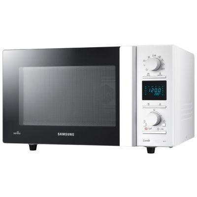Микроволновая печь Samsung CE118PAERX