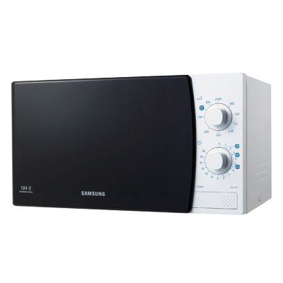 Микроволновая печь Samsung GE711KR-L/BWT