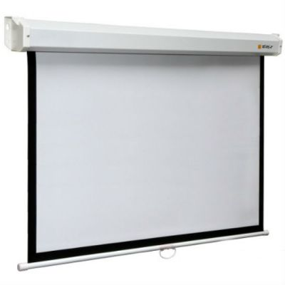 Экран Digis ELECTRA MW DSEM-164008