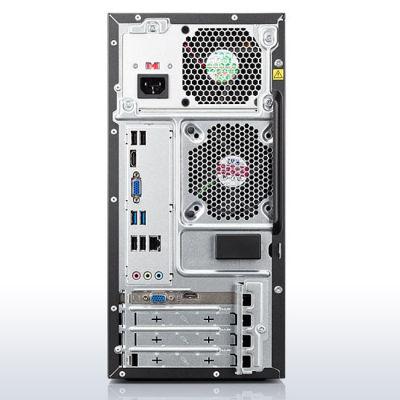 Настольный компьютер Lenovo IdeaCentre H530 57330179