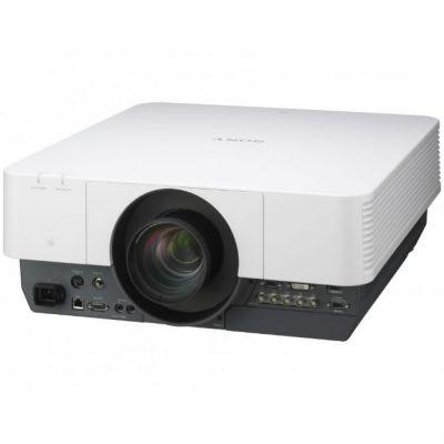 Проектор Sony Sony VPL-FHZ700L (без линз)