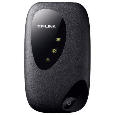 Точка доступа TP-Link M5250