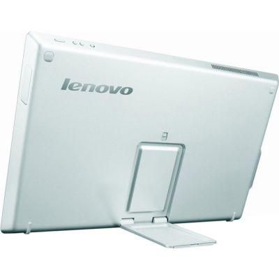 Моноблок Lenovo Flex20 57318717