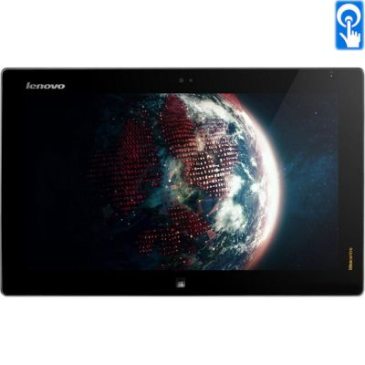 �������� Lenovo Flex20 57318718�
