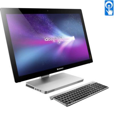 Моноблок Lenovo IdeaCentre A730 57321367