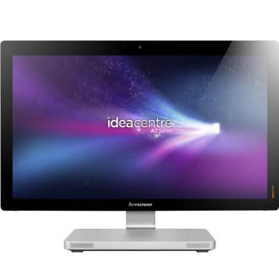 Моноблок Lenovo IdeaCentre A730 57326231