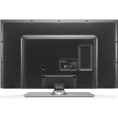 Телевизор LG 42LB639V