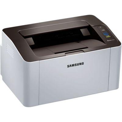 ������� Samsung Xpress M2020 SL-M2020/XEV