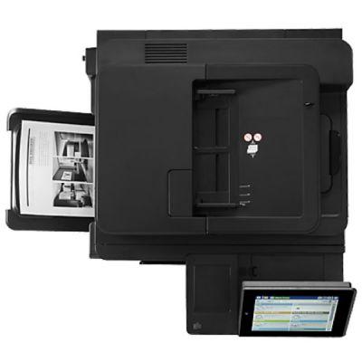 ��� HP LaserJet Enterprise M630dn B3G84A