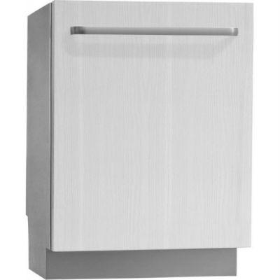 Встраиваемая посудомоечная машина Asko D5554 XL