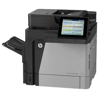 ��� HP LaserJet Enterprise M630h J7X28A