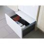 Asko Напольный ящик с выдвижной полкой HPS 5322 W