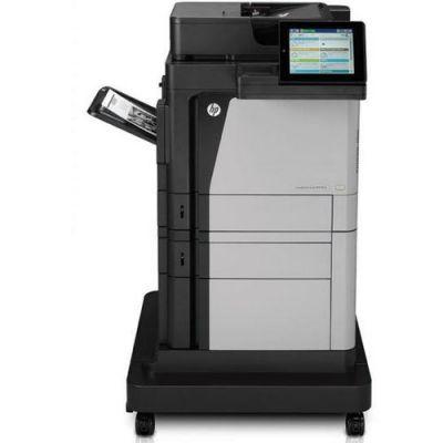 МФУ HP LaserJet Enterprise M630f B3G85A