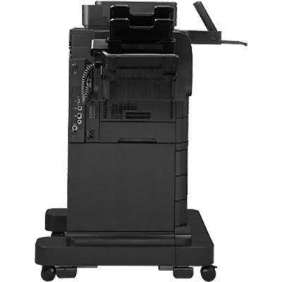 МФУ HP LaserJet Enterprise M630z B3G86A