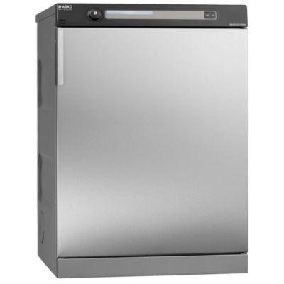 Сушильный автомат Asko TDC112 V T