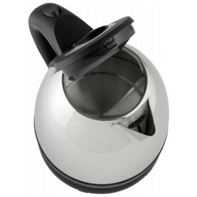 Электрический чайник Polaris PWK 1284CA