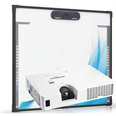 ������������� ����� Hitachi �������� ����� FX-TRIO-77-E + �������� Hitachi CP-WX8