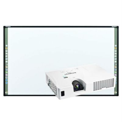 ������������� ����� Hitachi �������� ������������� ����� FX-89WE1 + �������� Hitachi CP-WX8