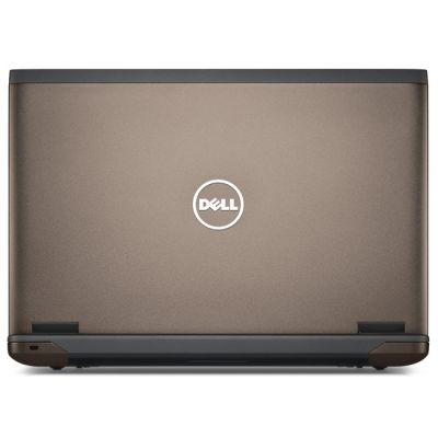 Ноутбук Dell Vostro 3560 3560-8458
