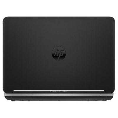 Ноутбук HP ProBook 650 G1 F1P80EA