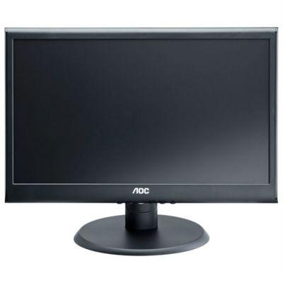 Монитор AOC E2050sw