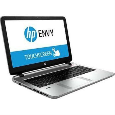 Ноутбук HP Envy 15-k053sr G7X80EA