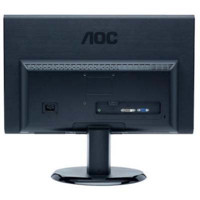 Монитор AOC E2350sdk