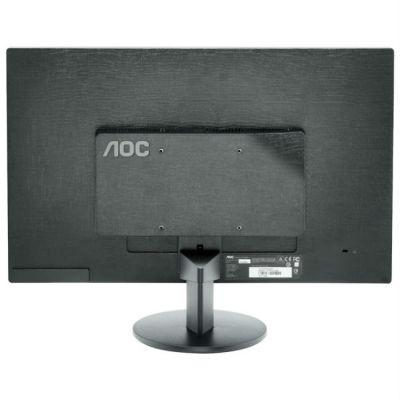 Монитор AOC E2470Swda
