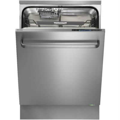 Встраиваемая посудомоечная машина Asko D5894 XL