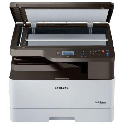 МФУ Samsung SL-K2200ND SL-K2200ND/XEV